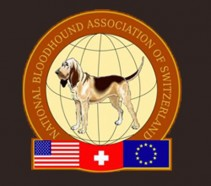 National Bloodhound Association of Switzerland